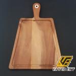 Parawood 210083 Fa vágódeszka 30x40x1,5 cm