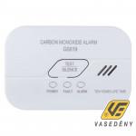 Emos P56400 Szénmonoxid érzékelő GS819 fehér
