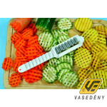 Reproplast 1013 Zöldségszeletelő rácsozó 571028013