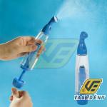 Polymobil SPW101 Kézi vízpermetező, arcfrissítő