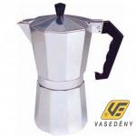 Perfect Home 28405 Alumínium kávéfőző 6 személyes