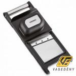 Leifheit 3093 Easy Slicer biztonsági manuális szeletelő