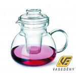 Simax 401095 Marta teáskanna+filter 1,5 liter