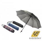 Perfect Home 40233 Esernyő összecsukható