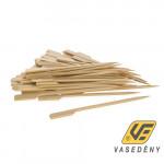 Banquet 44JH50BTS Bambusz szendvicspálcika 150mm 50db