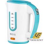 ECG RK 0520 Vízforraló 0,5 literes 1000W