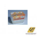 Korona 47000102 Ételtartó doboz szett 0,75 literes