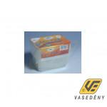 Korona 47000103 Ételtartó doboz szett 1 literes