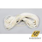 Fregoli kötél 20 méteres