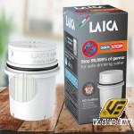 Laica DUFJM02 Predátor szűrőbetét GERM STOP 1 db