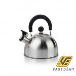 Banquet 48760085 Rozsdamentes teafőző kanna 1,7 L Flavio