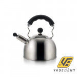 Banquet 48760115 Rozsdamentes teafőző kanna 2 L Lumia