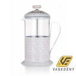 Banquet Home kávé-tea készítő 1 literes 49322509