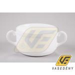 Luminarc 500016 Opál leveses csésze