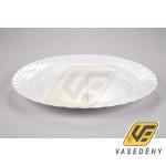 Luminarc 500220 Opál lapos tányér