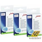 Jura 64488 Tisztító tabletta Jura kávégépekhez