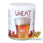 Maláta Búza 900gr 11 liter házi sörkészítéshez 21800B