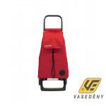 Rolser Baby MF Joy 1800 bevásárlókocsi BAB012 piros
