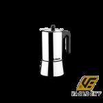 Alza 00360004 Basic kotyogó kávéfőző 4 személyes
