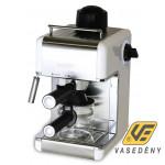 Hauser CE-929W Kávéfőző