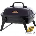 BestOn 613400744 Hordozható grillsütő