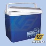 New Star  hűtőtáska 25 literes