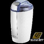 ECG KM 110 Elektromos Kávédaráló 200W