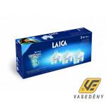 Laica M3M Mineral Balance vízszűrőbetét 3db