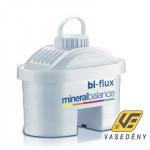 Laica F0M2B2ES150 Mineral Balance  vízszűrőbetét 1db