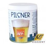 Maláta Pilsner 900gr 11 liter házi sörkészítéshez 21800P