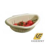 Gyümölcsmosó mosogatóra akasztható 1301
