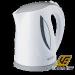 ECG RK 1758 Grey Vízforraló 1,7 liter szürke