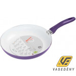 Blaumann VP-0003 Serpenyő 28cm Very Pan