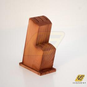 BestOn 00068 Késtartó 6 részes 17x11cm