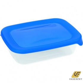 Curver 00553-139-01 FRESH-GO Tégla ételtartó doboz 0,5 L