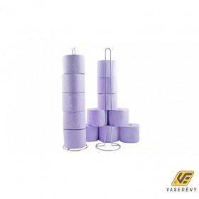 Perfect Home 10230 WC papír tartó