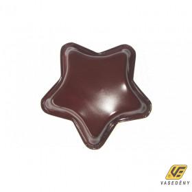 Perfect Home 10365 Kerámia bevonatos csillag sütőforma