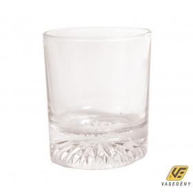 Korona 10400115 Whisky pohár Star 210 ml