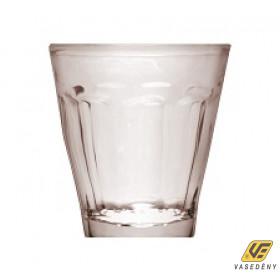 Korona 10700202 Presszó pohár 160 ml