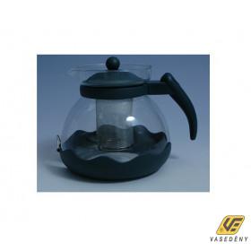 Korona 10820000 Teakanna szűrővel 1500 ml