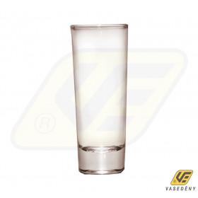 Korona 10830100 Likőrös pohár