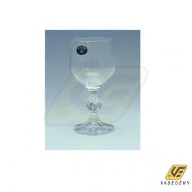 Korona 11013011 Claudia kehely boros 150 ml