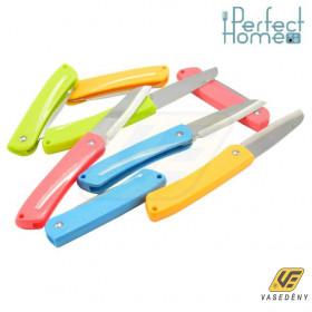 Perfect home 12456 Zsebkés színes