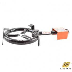 Perfect Home 13356 Paella gázégő M20 20cm-es 1körös