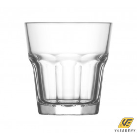 Korona 13640035 Whiskys pohár 200ml Aras