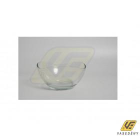 Korona 13656010 Üveg tálka Vira 12 x 6 cm