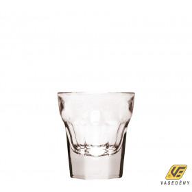 Korona 13700023 Likőr pohár 30 ml Marocco