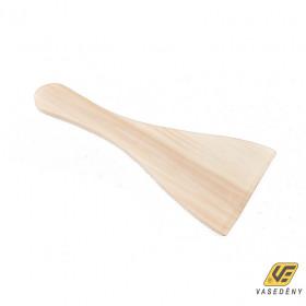 Perfect Home 14495 Teflonfakanál, spatula széles