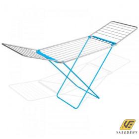 Gimi 145056 Tender Color szárnyas ruhaszárító