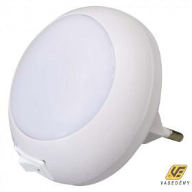 Emos P3302 Éjjeli fény 5X LED fehér